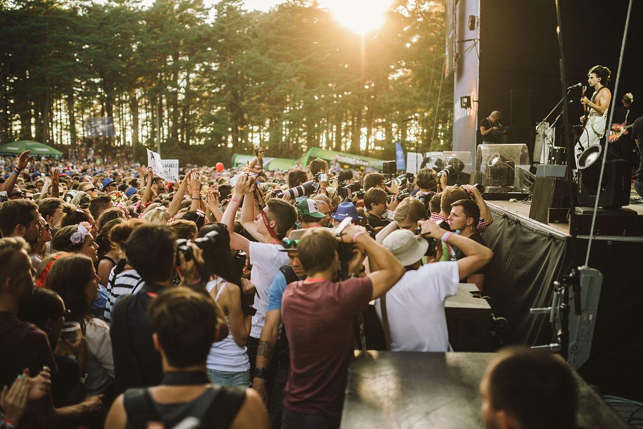 King_Charles_performing_on_music_festival_Positivus,_2014.jpg