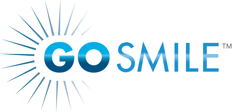 go-smile.png
