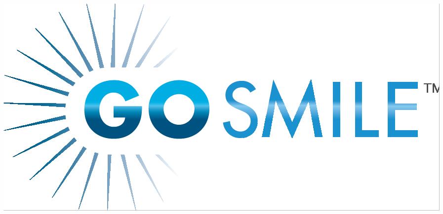 go-smile-logo.png
