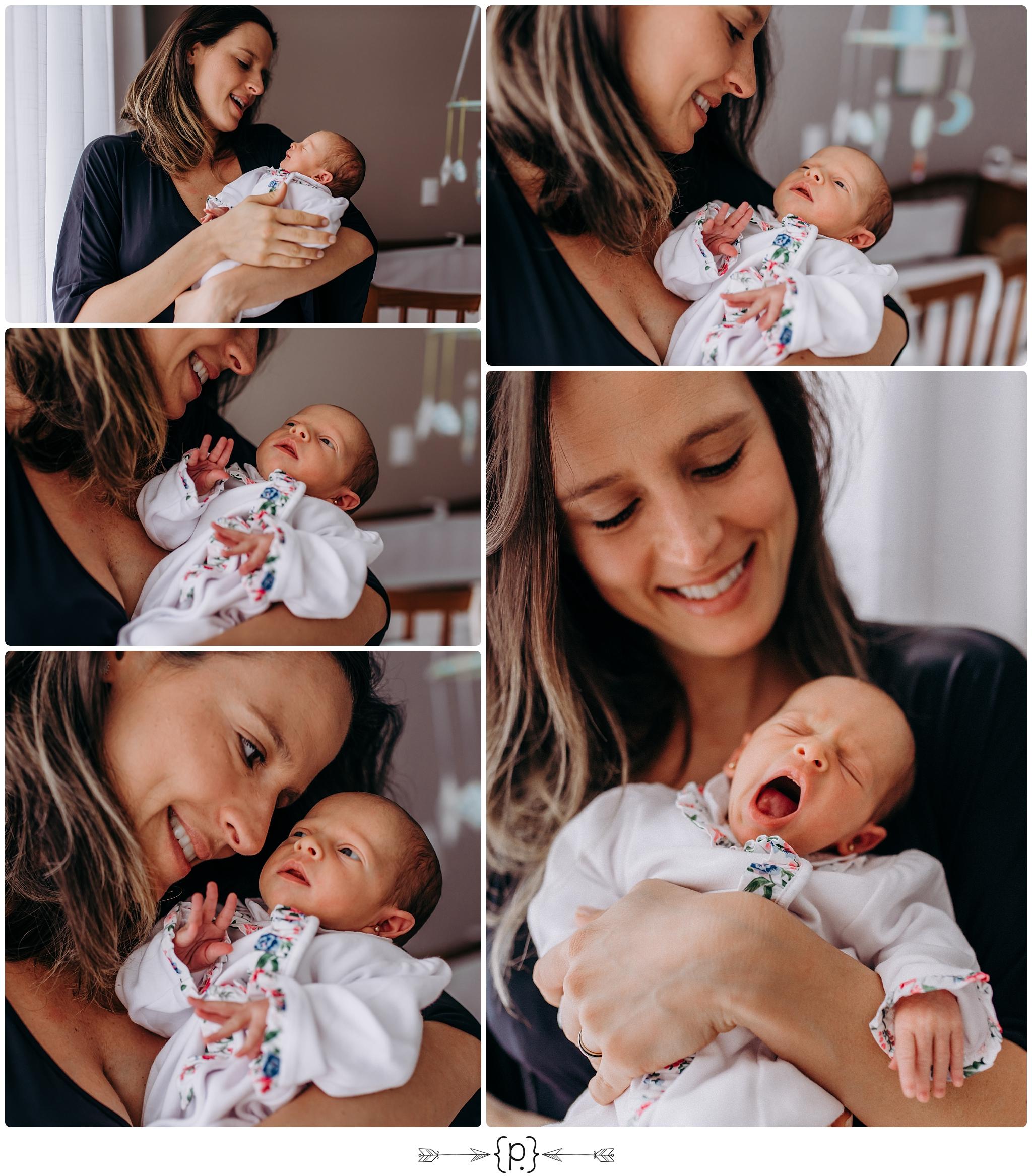 newbornbrasilia