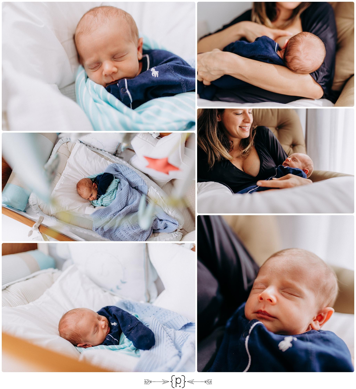 newbornfotografiabrasil