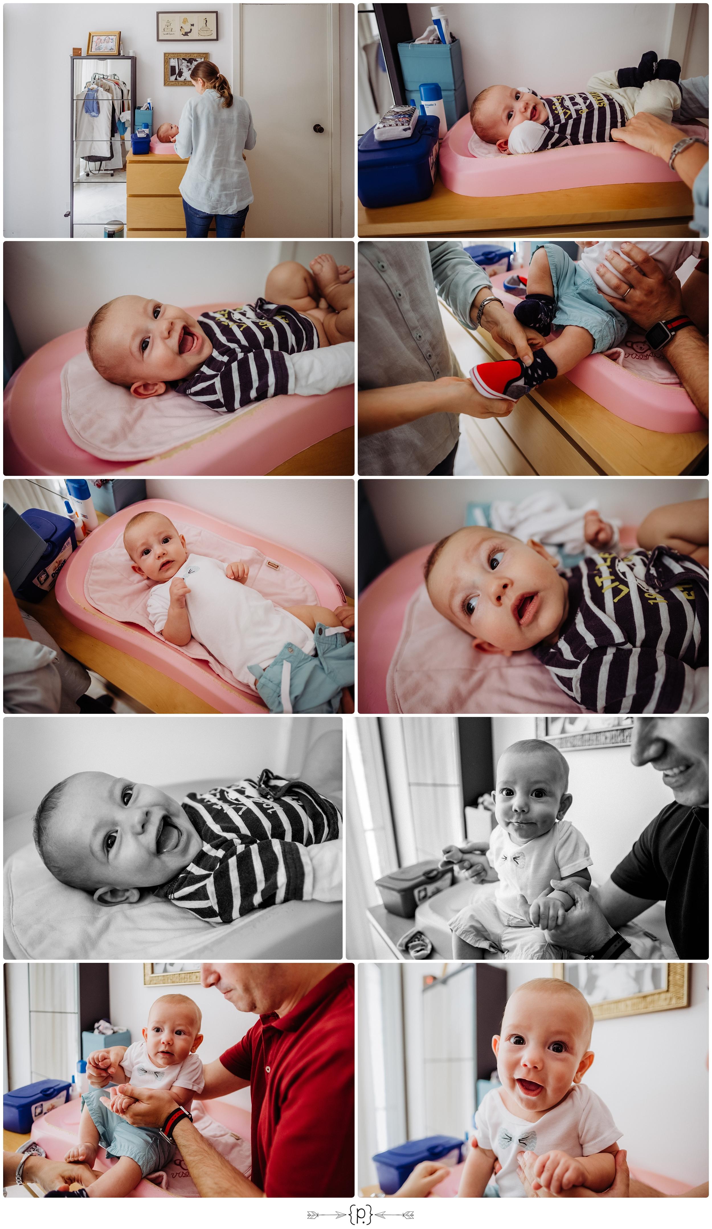 6fotografiafamiliabrasilia.jpg
