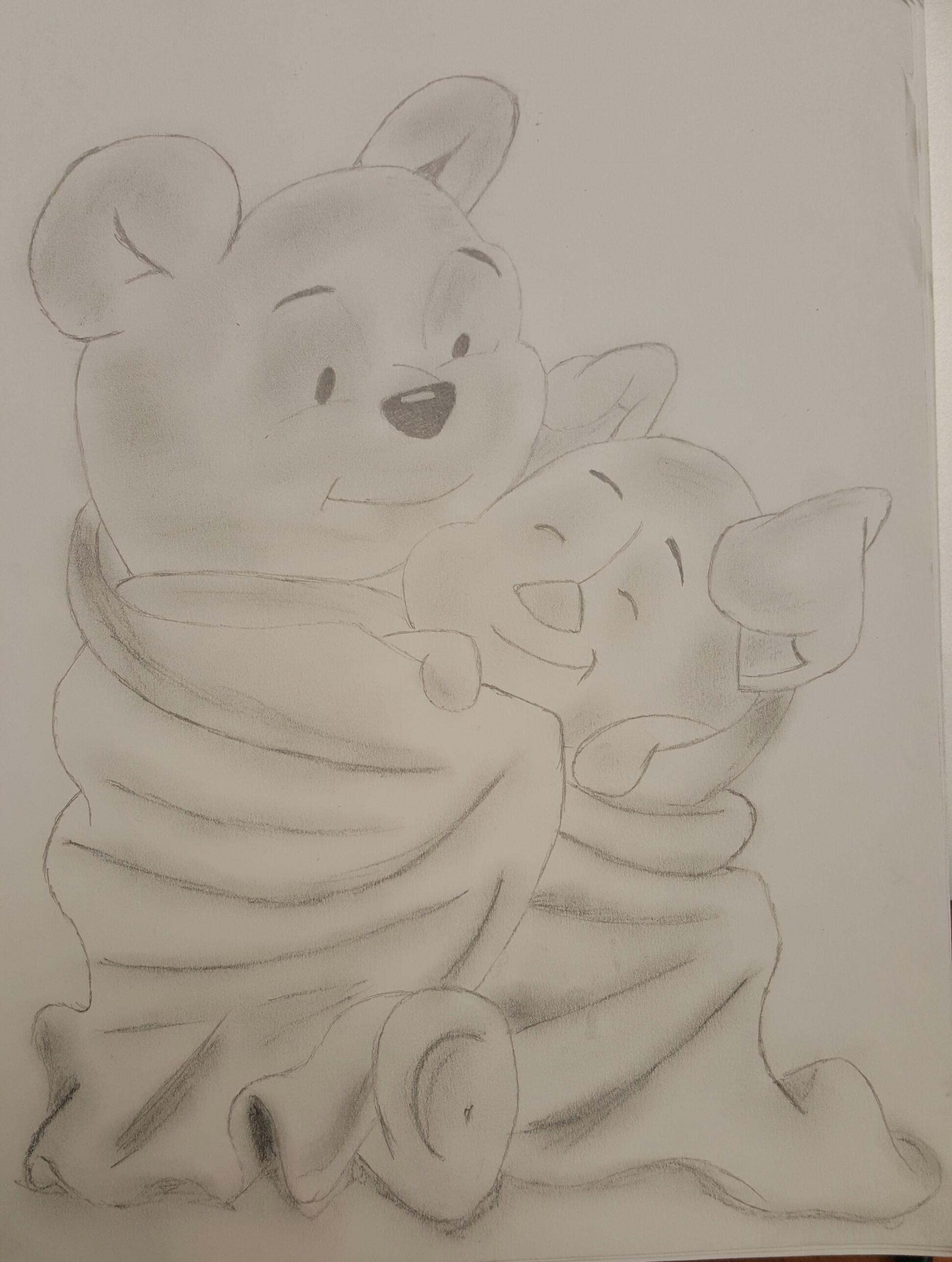 Pooh & Piglet.jpg