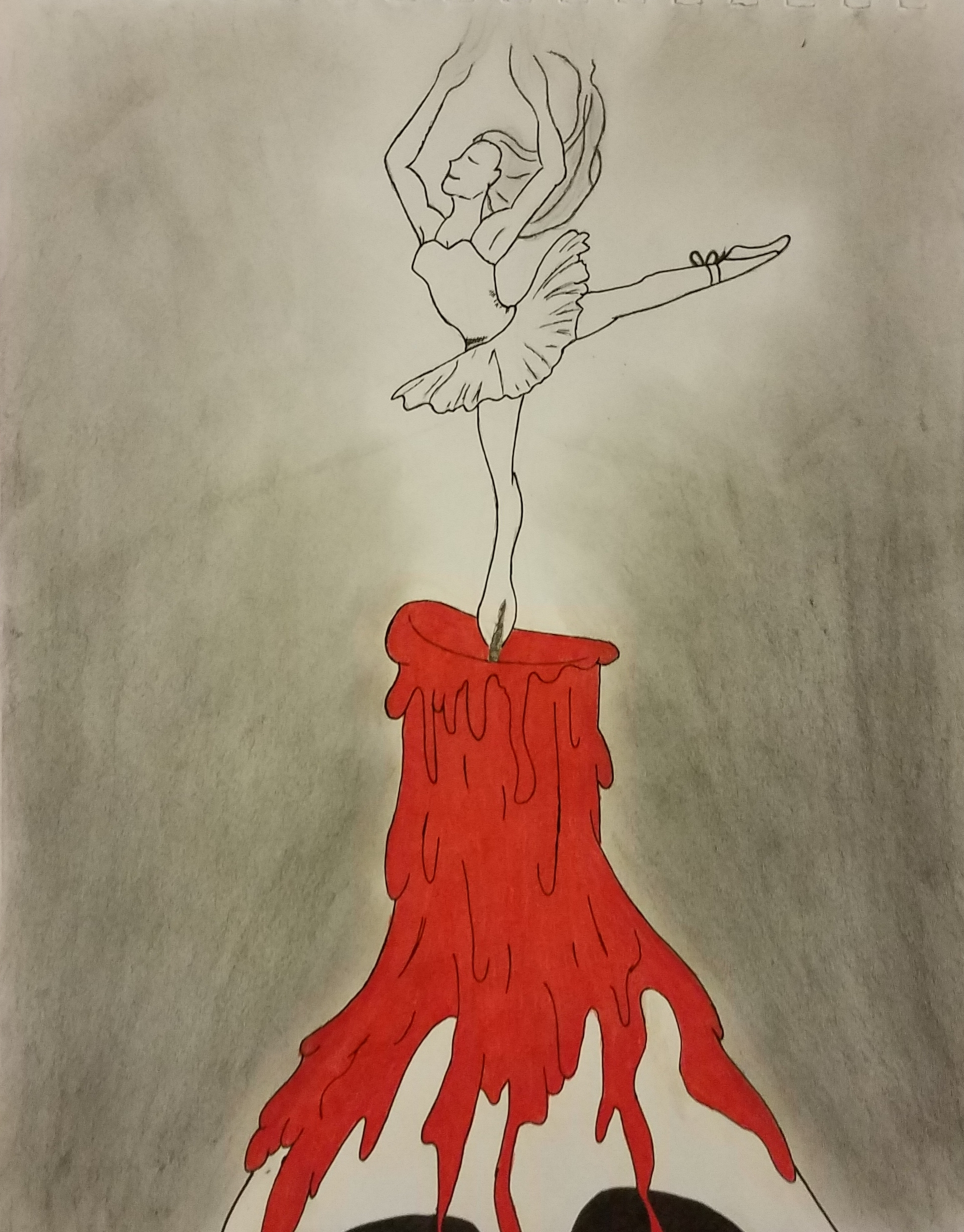 Flame Girl.jpg