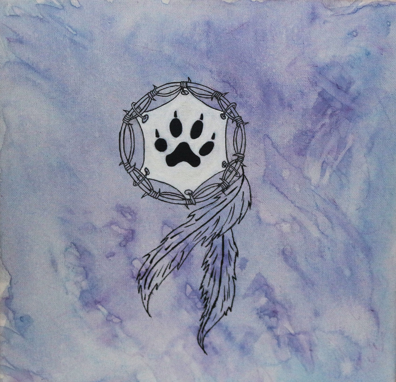 Water Color Wolf Painting.jpg