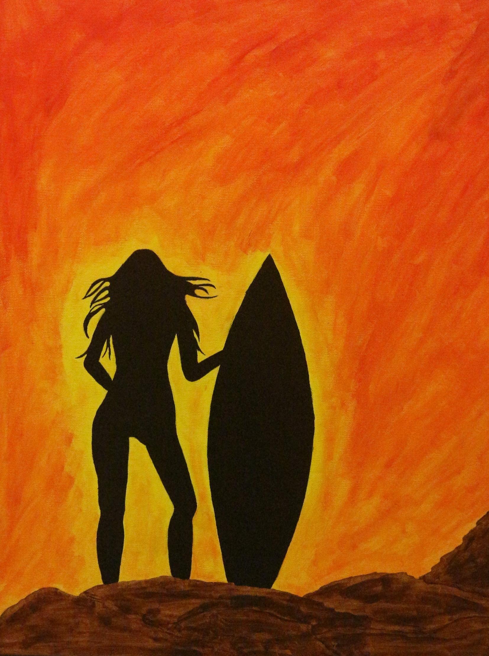 Surfer Painting - USE.JPG