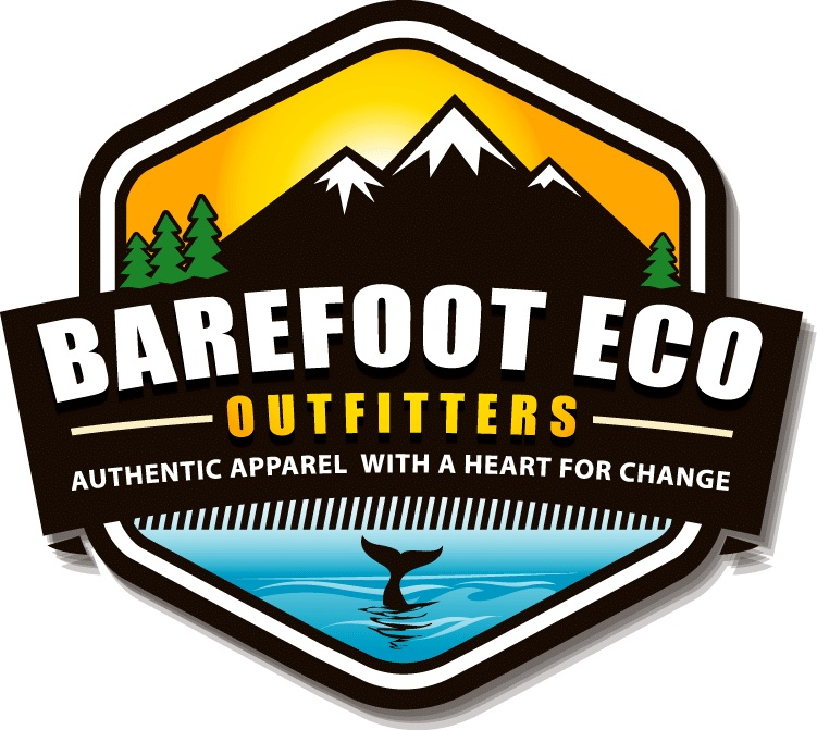 barefootac_L01_12.jpg