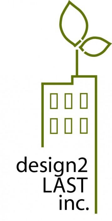 design2last.jpg