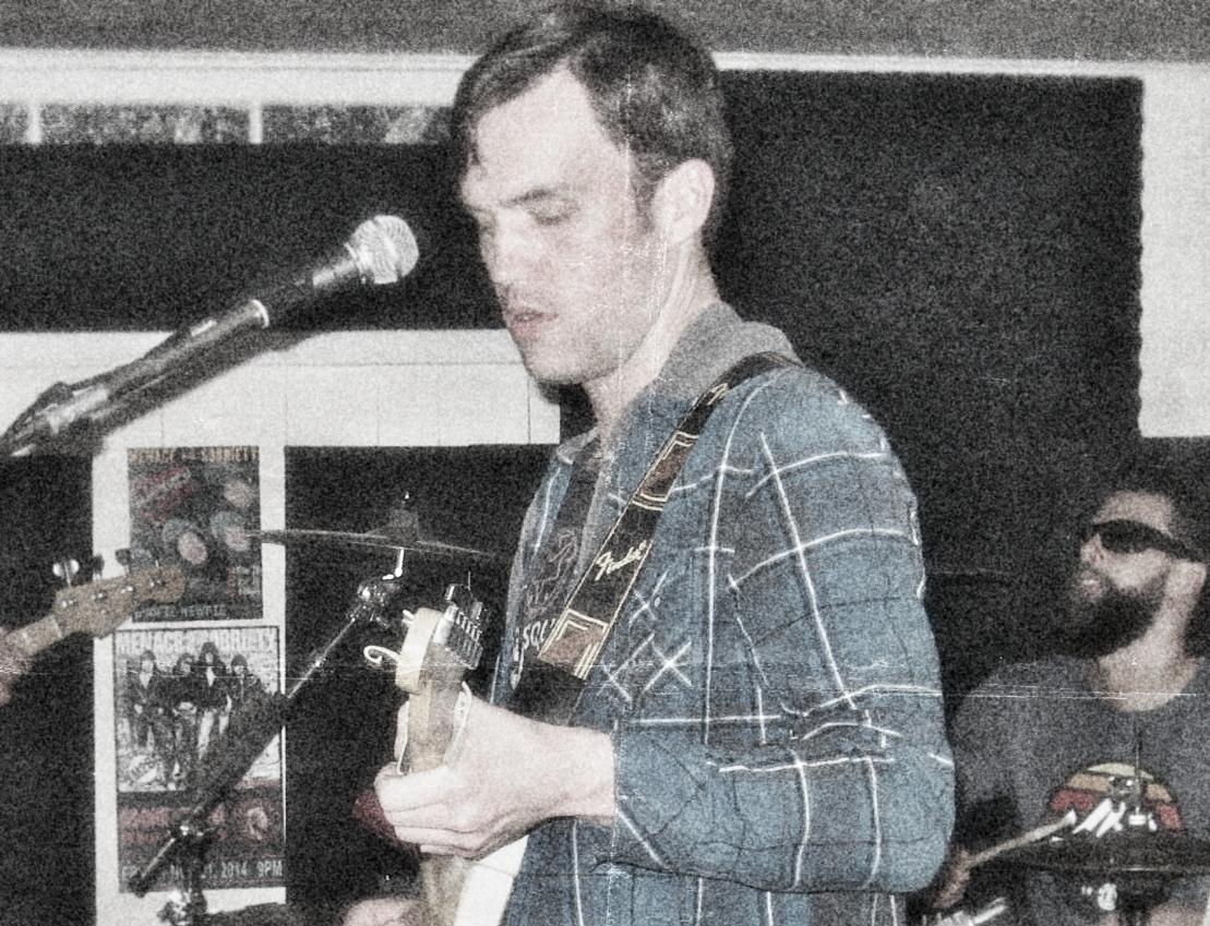 Paul Jam See.jpeg