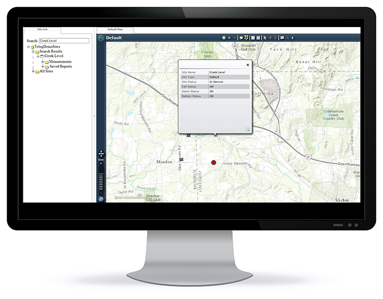 Site-Type-Screenshot.png