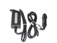 12 V vehicle charger