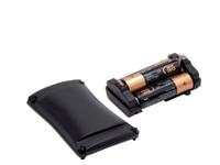 AA battery module