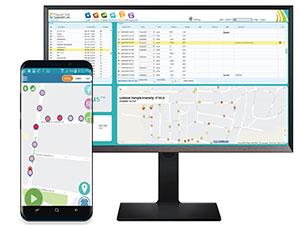 leaklocator-mobile-and-web.jpg