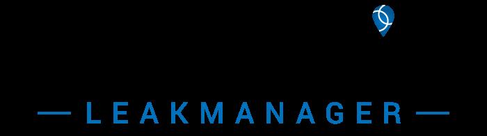 LeakManager-bkg_login_logo.png