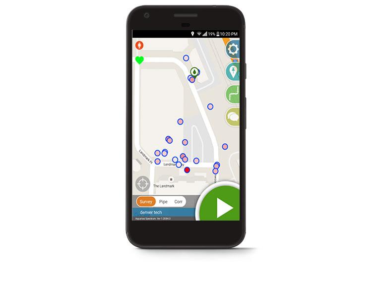 iquarius-on-smartphone.jpg