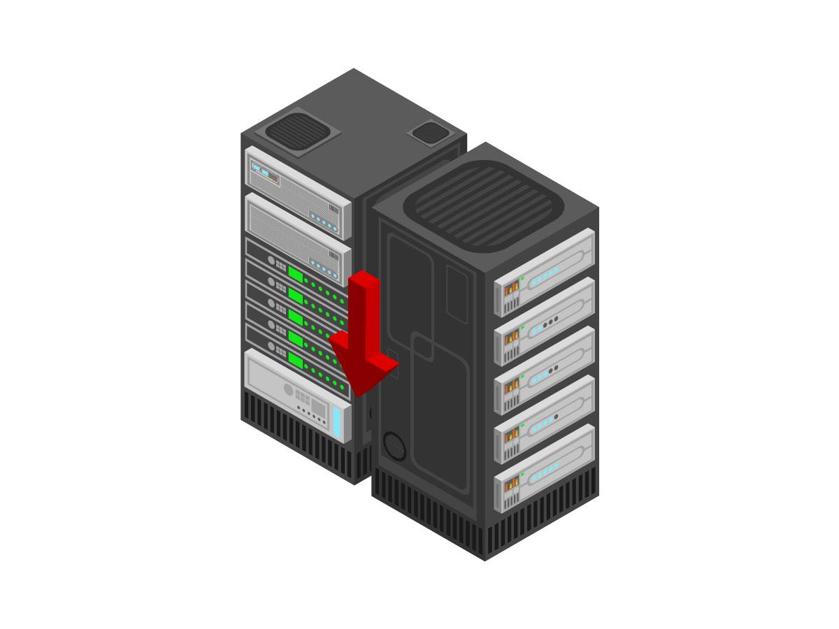 server-costs.jpg