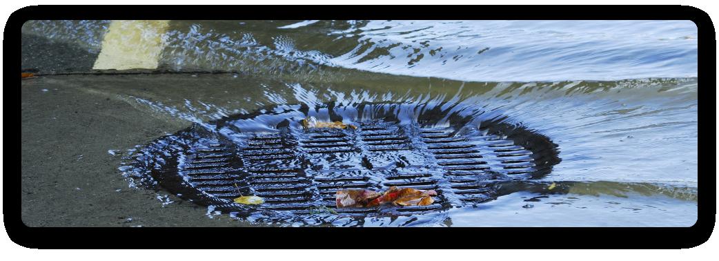 wastewaterwebinar-05.png