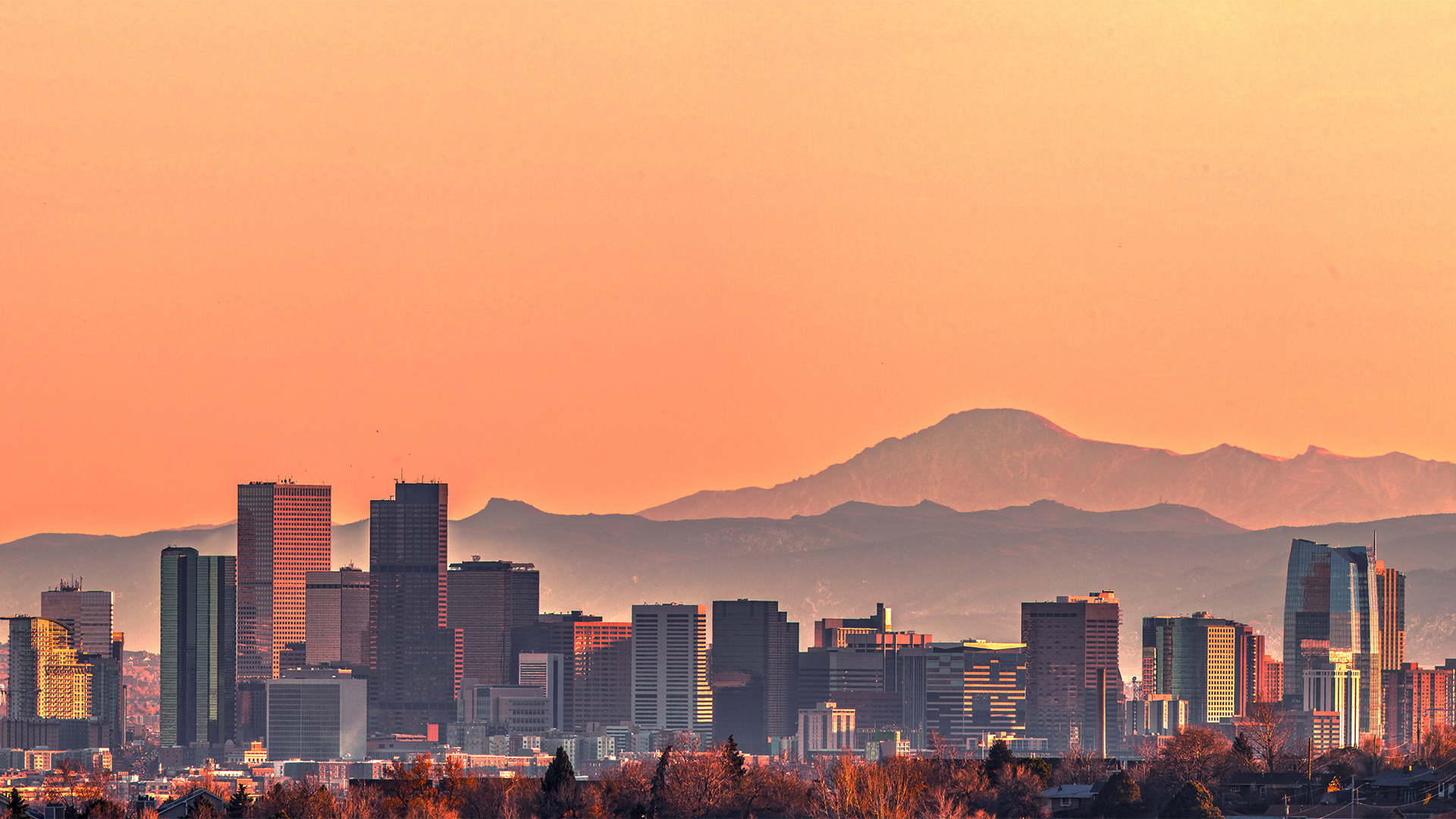 Will you be at ACE in Denver June 10th - 14th?