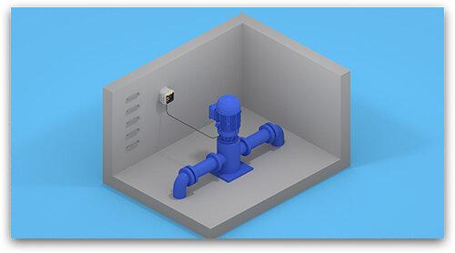 pump-solution.jpg