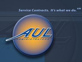 aul_logo.jpg
