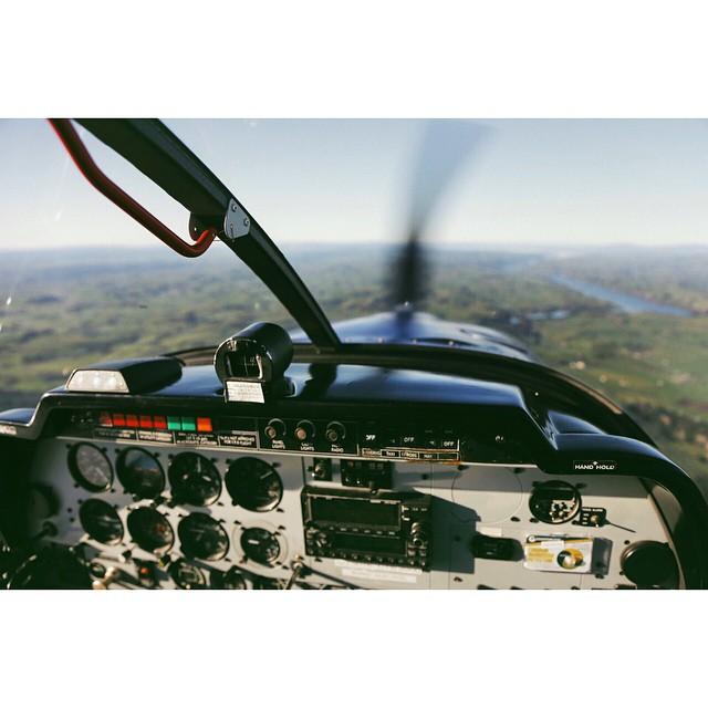 Waikato Aviation