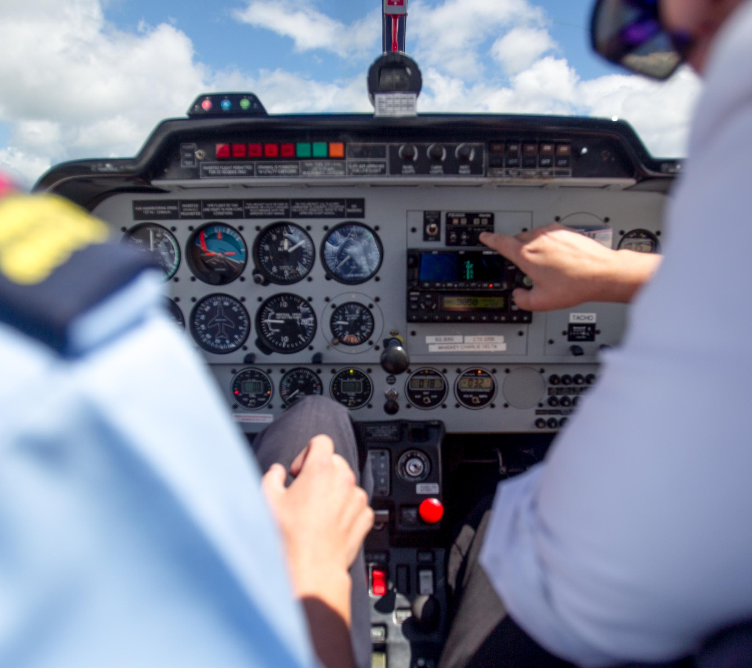 flight-class