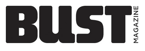 bust magazine logo.png