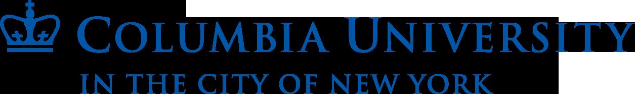 Columbia University Logo.png