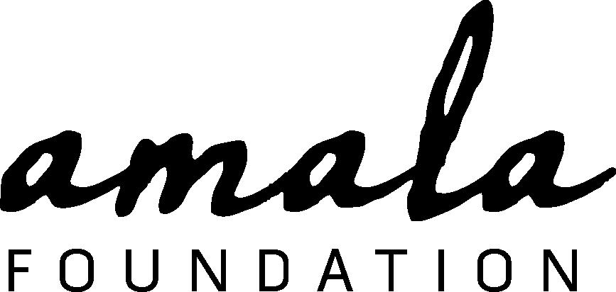 Amala Foundation Logo.png
