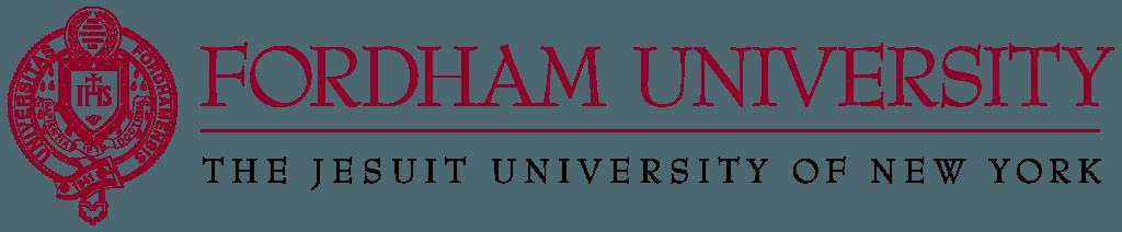 Fordham University Logo.png