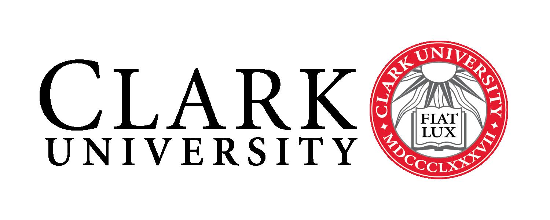 Clark Univserity Logo.png