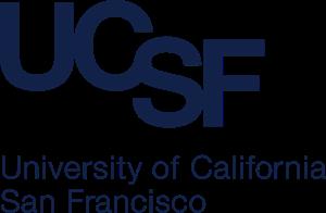 UCSF Logo .png