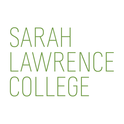 Sarah Lawrence College Logo.png