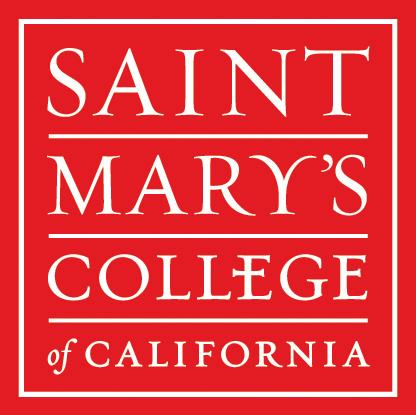 Saint Marys College Logo.jpg