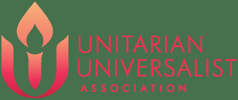 Unitarian University Logo.png