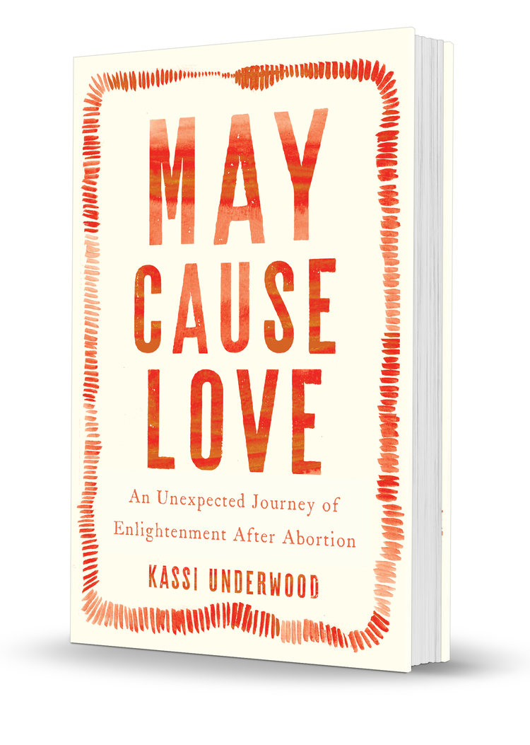 READ THE FIRST CHAPTER OF MAY CAUSE LOVE — FOR FREE! - JUST ENTER YOUR EMAIL ADDRESS BELOWor purchase your copy now!