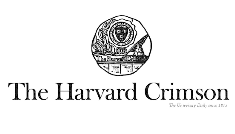THE HARVARD CRIMSON.jpg