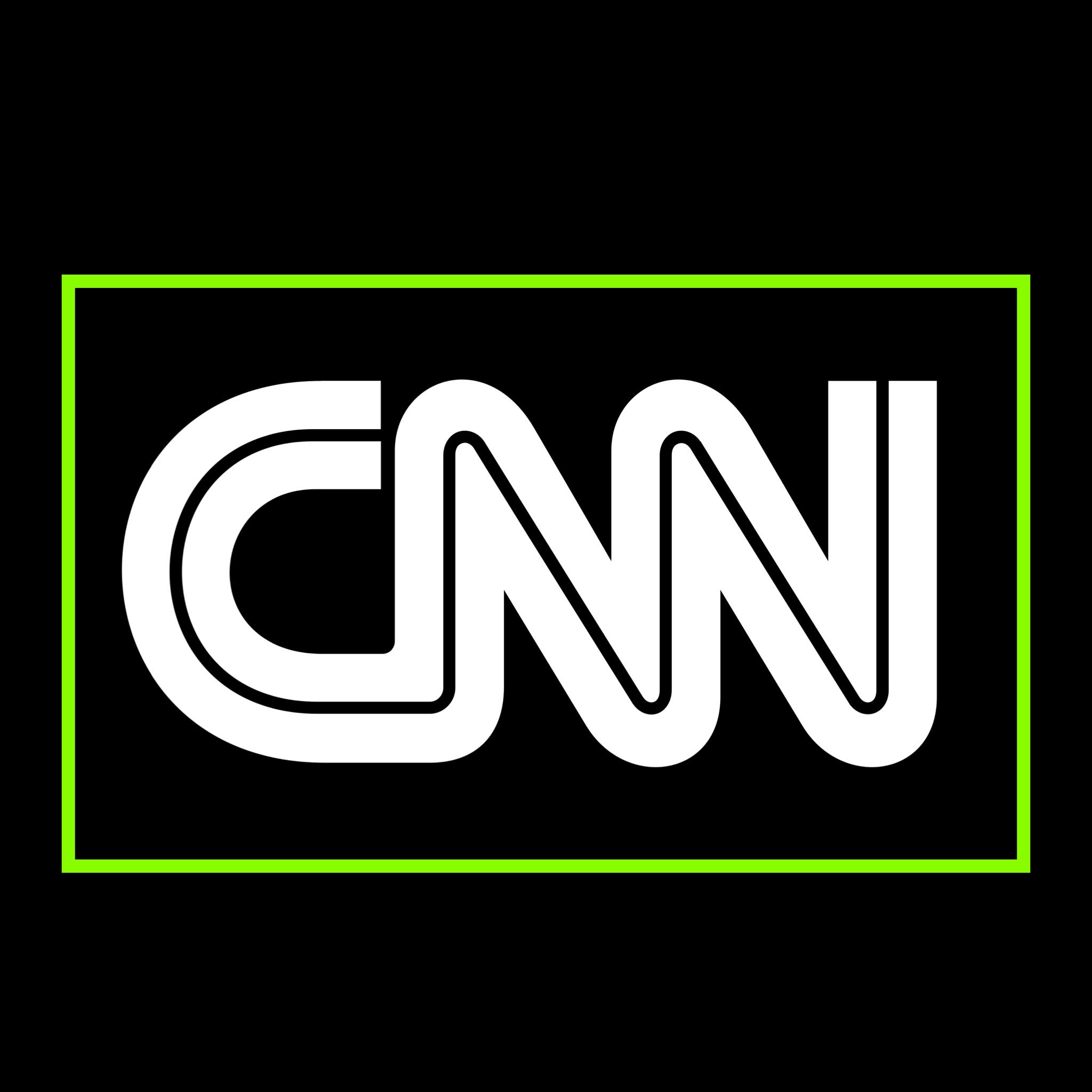cnn graphic.jpg