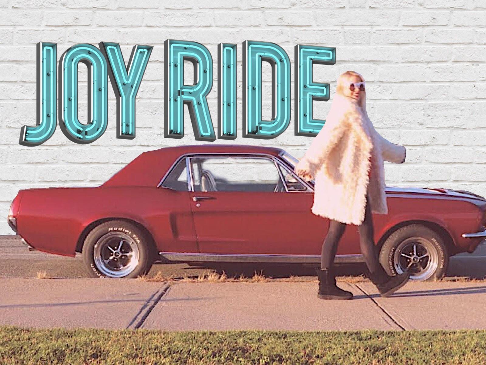 joy ride graphic.jpg
