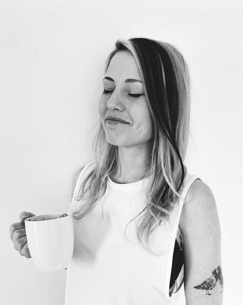 kassi+coffee+mug.jpg