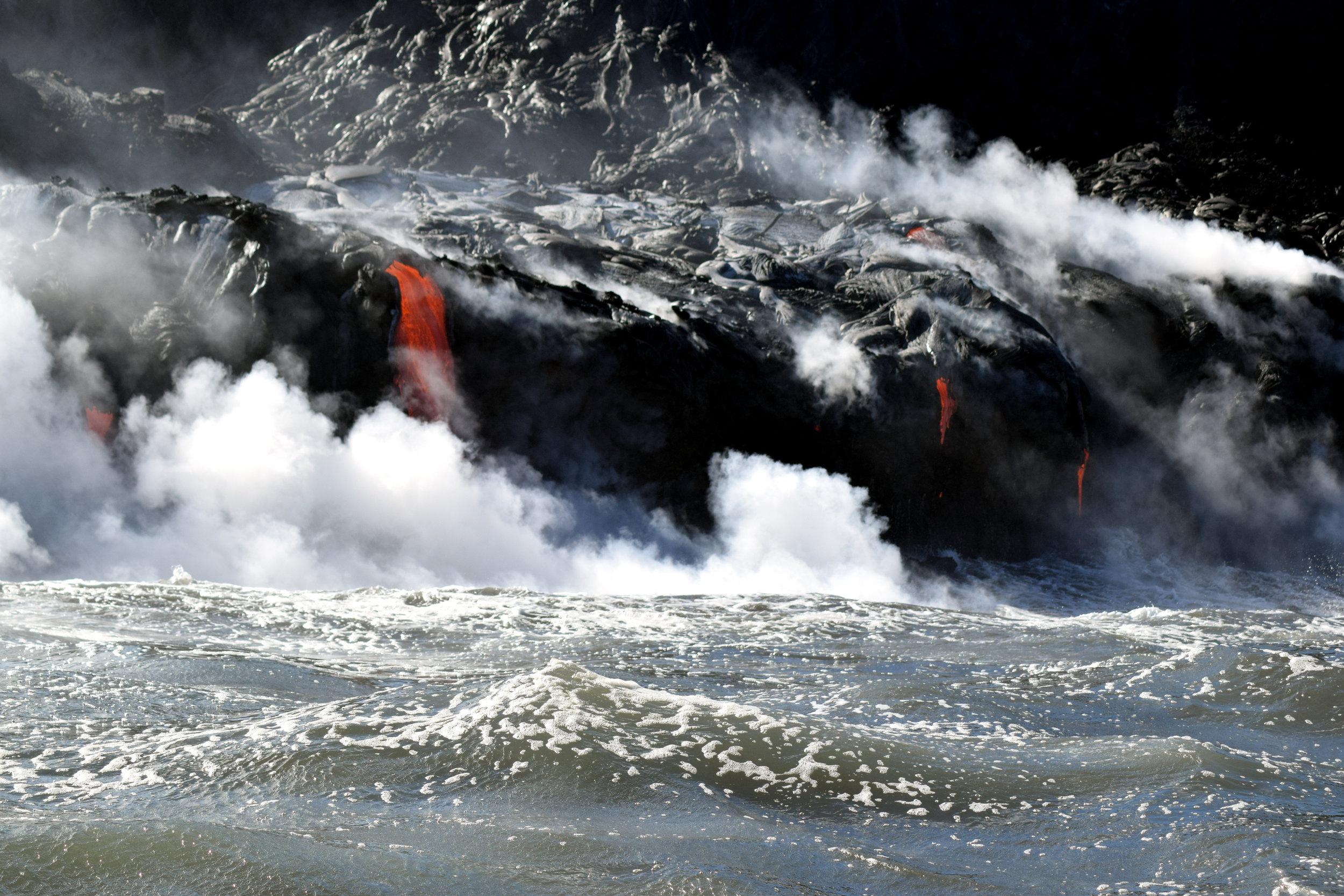 lava boat ride 20160826 (66).jpg