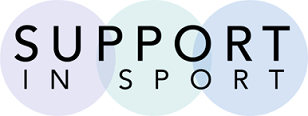 suppport for sport logo.png