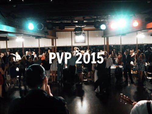 pvp2015.jpg