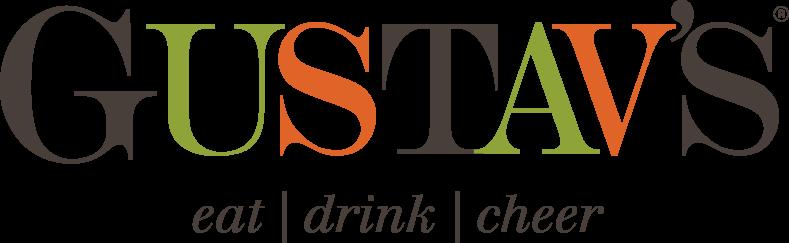 logo_gustavs.png