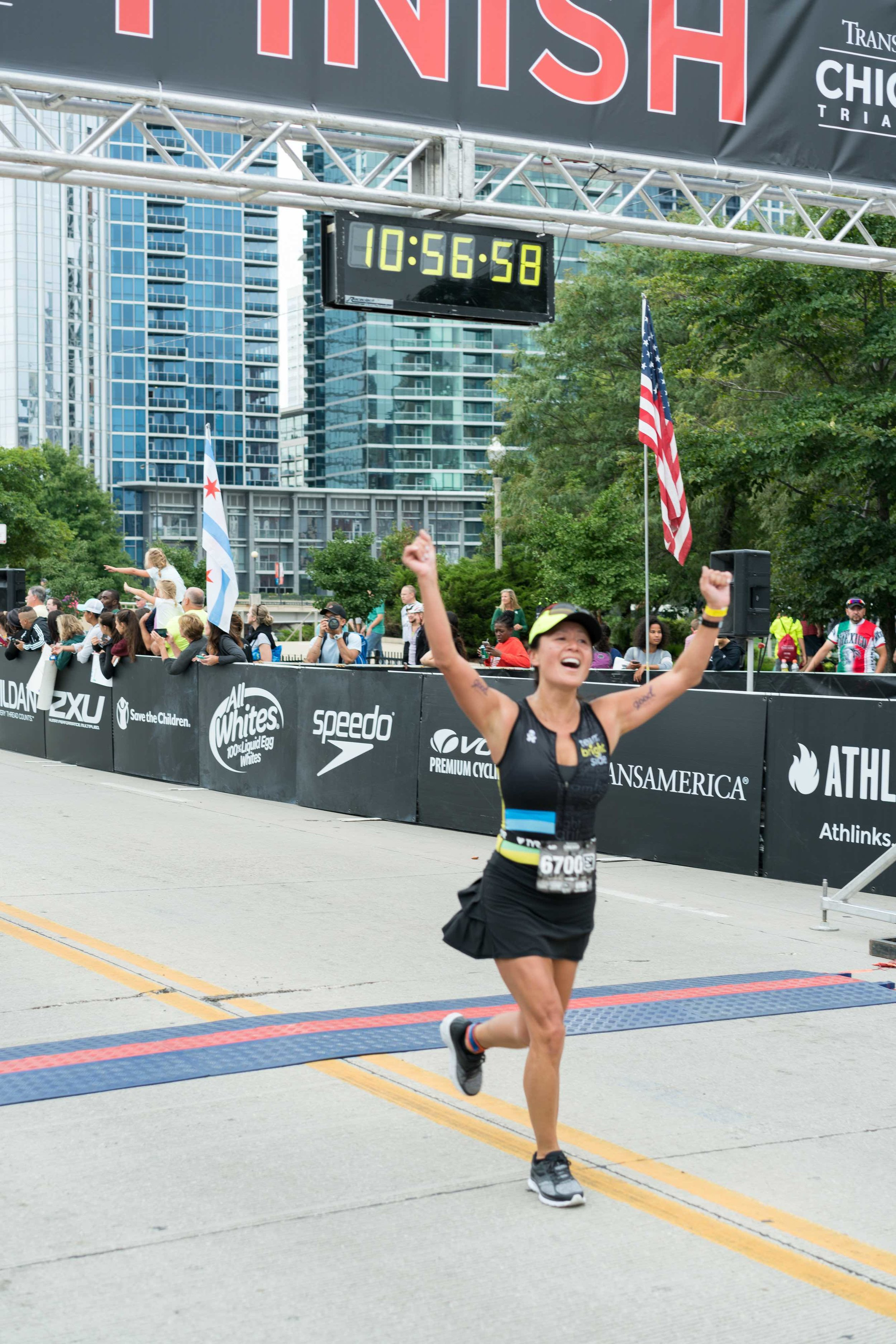 Chicago Triathalon-0201.jpg