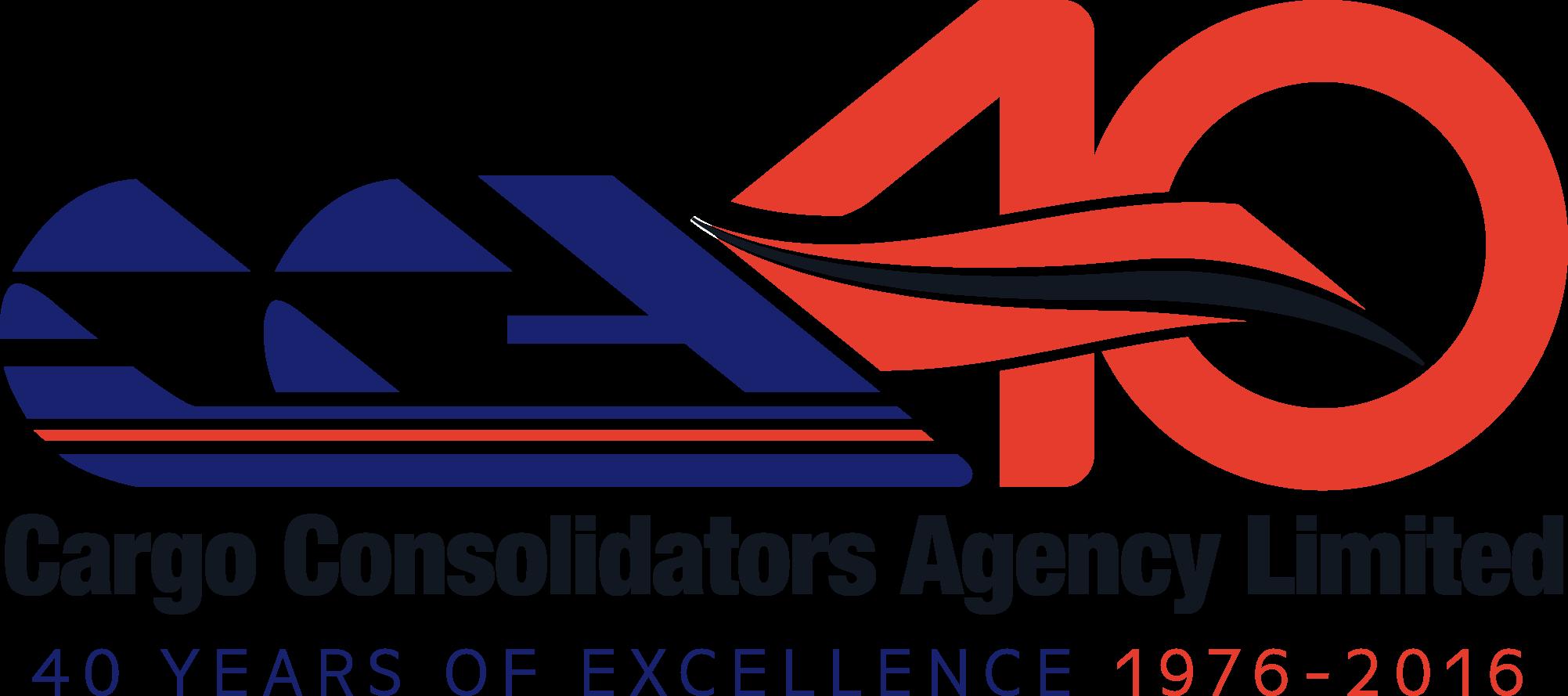 CCA 40th Logo Flag Pantone CS6.png