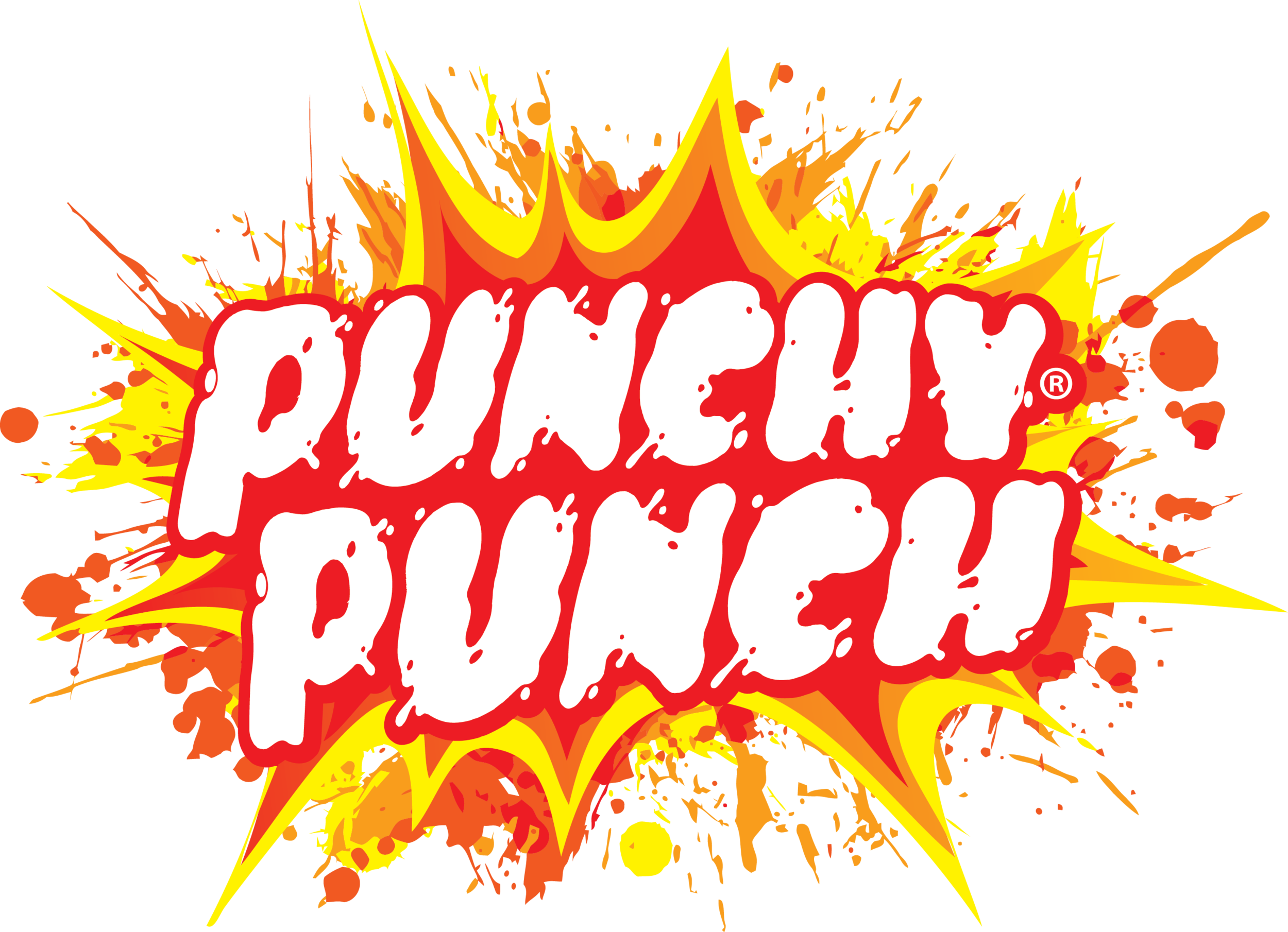 Punch Punch Logo.png
