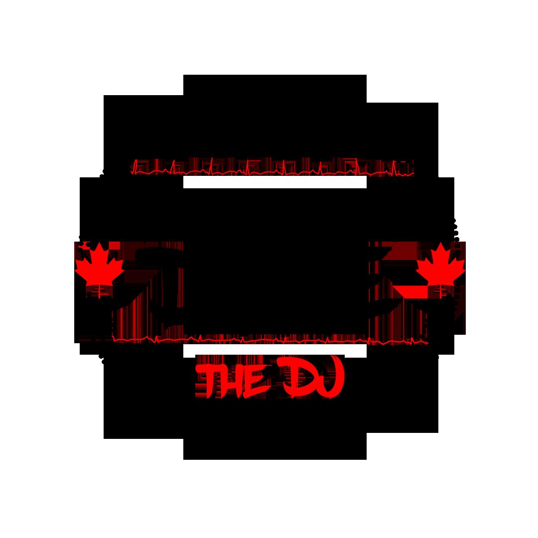 Brandan Duke logo.png