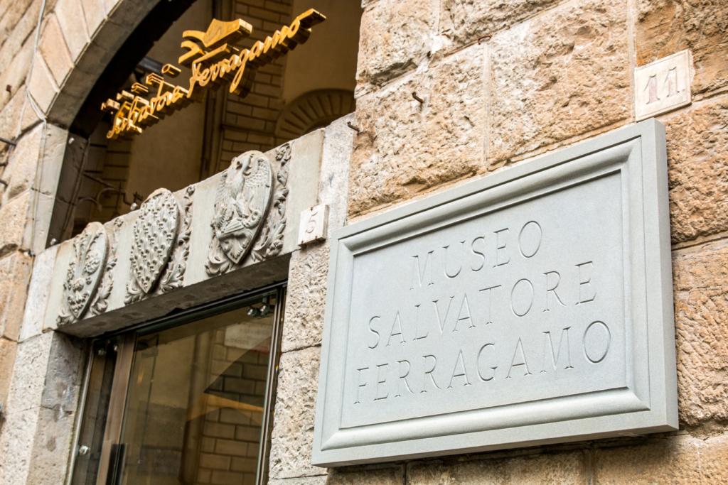 Salvatore-Ferragamo-Museum-Florence-Italy-travel-blogger-Italy.jpg