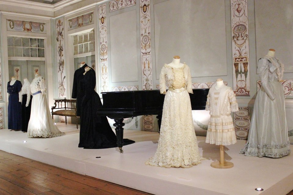 Telling-the-history-National-Museum-of-Costume-in-Portugal.jpg